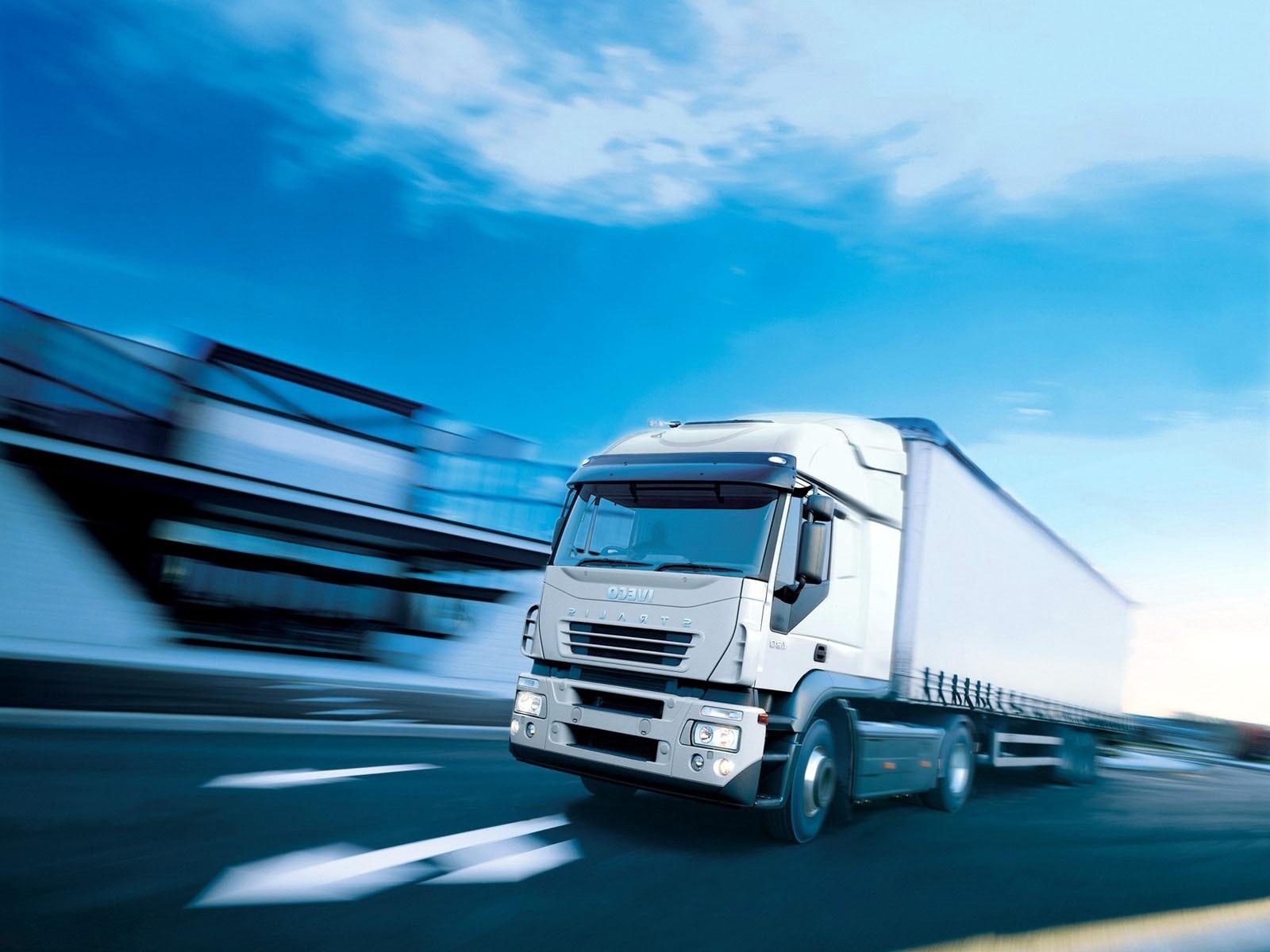 экономичная доставка грузов из европы